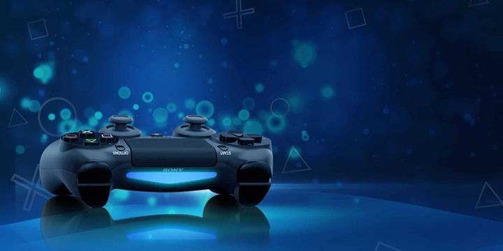 Yeni Xbox ve PS5 fiyatı hakkında heyecanlandıran tahmin