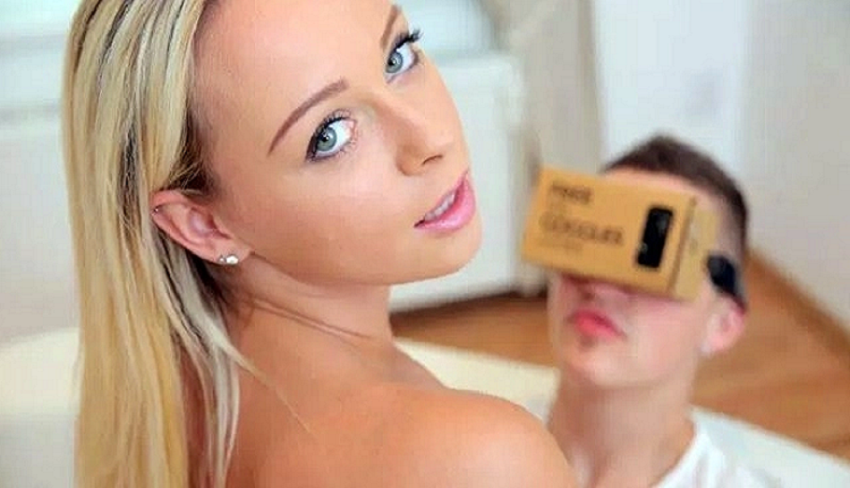 Pornhub, yayınladığı yeni uygulamasıyla mobil platformda da ilgi odağı oldu.
