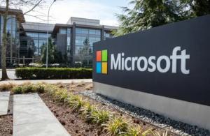 Yazılım devi Microsoft'un San Francisco ve Seattle ofislerinde çalışanlar, artık evden çalışabilecek. startr microsoft haberleri