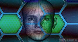 IBM yaptığı bir açıklama ile yüz tanıma teknoloji konusunda artık ürün ve hizmet geliştirmeyeceklerini duyurdu.