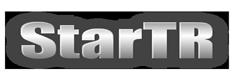 StarTR! Fashion Celebrity LifeStyLe