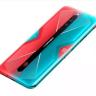 Nubia'nın yaklaşan Red Magic 5G akıllı telefonu ile ilgili bilgiler gelmeye devam ediyor. startr teknoloji haberleri