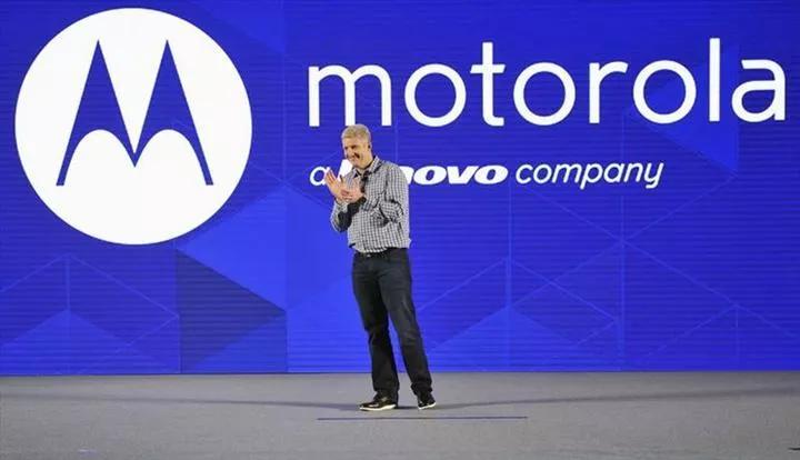 Motorola G8 Power lite modeli, startr teknoloji haberleri